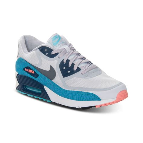 nike air max comfort review nike mens air max 90 comfort premium tape running sneakers