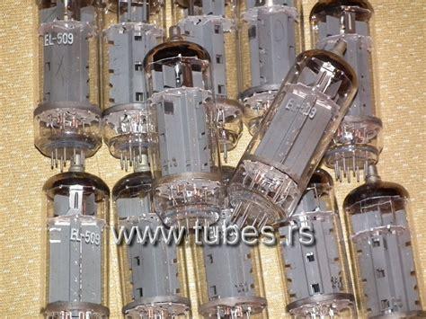 Power Lifier Crown crown power lifier schematics crown free engine image