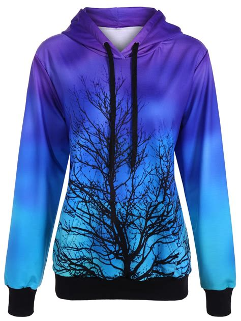 Vest Hoodie Marshmello 02 hoodies purple one size ombre color tree hoodie gamiss