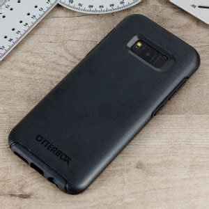 Samsung S7 Edge Otterbox Symmetry Series Original Armor Cover Casing otterbox symmetry samsung galaxy s8 black