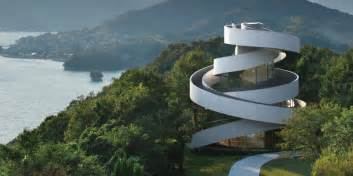 World Architect The Most Beautiful New Buildings In The World Business