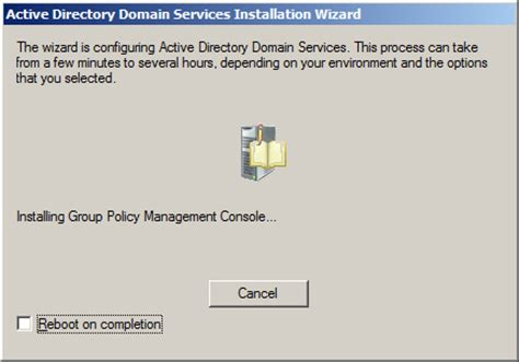 how to install, setup and configure microsoft exchange