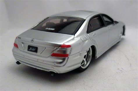 list of car names malaysiaminilover list of car names malaysiaminilover autos post