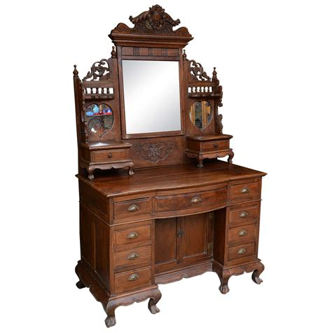 policy in the asian century concepts cases and futures international series on policy books asian vanity dressing table desk 19th century