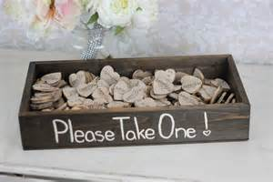 wedding gifts on a budget the gallery for gt diy wedding ideas on a budget