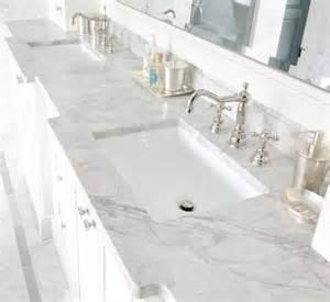 25 best ideas about white vanity bathroom on