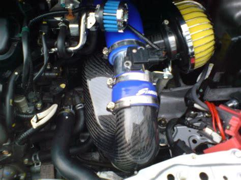 Adjustable Piping Untuk Pipa Filter Udara Open Air Inlet 3 wts filter udara open air hurricane hks apex i etc aneka