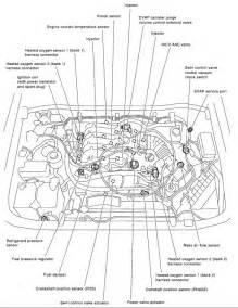free download parts manuals 1997 nissan pathfinder parking system 1999 nissan pathfinder engine diagram 1999 free engine image for user manual download