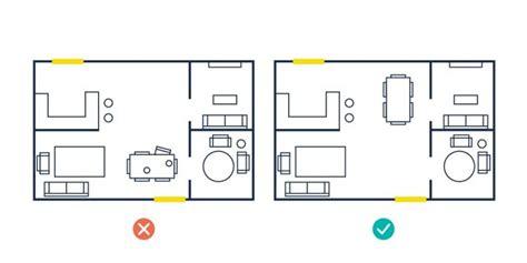 Tempat Tidur Dipan Kamar Tidur Design Hotel Apartemen Villa Ranjang fengshui4 sakti desain