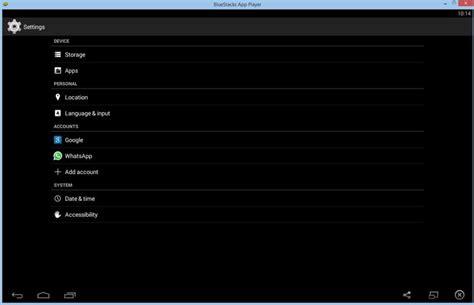bluestacks uninstaller uninstall apps from bluestacks app player