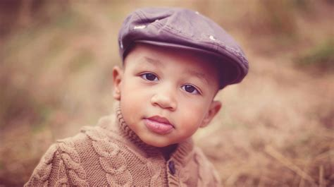 baby boy names with serious swagger jaw dropping baby names that will never go out of style