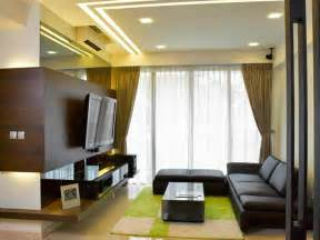 ceiling l false ceiling designs for l shaped living room gypsum