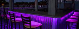 Emergency Light Bar Bar Amp Nightclub Lighting Super Bright Leds