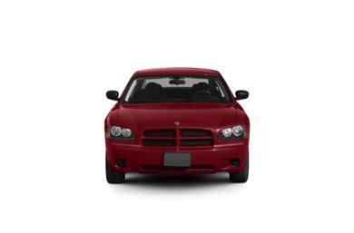 2009 charger mpg 2009 dodge charger specs safety rating mpg carsdirect
