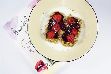 Protein Giveaway - why we need protein a weetabix protein giveaway a life with frills
