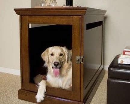 cucce per cani interno cucce per cani estrosi