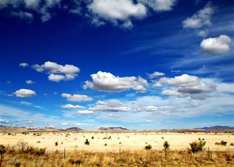 new mexico landscape flickr photo sharing