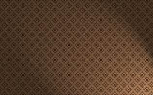 Vintage backgrounds wallpaper 7 jpg vintage background pattern