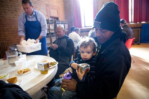 St Vincents Soup Kitchen by Photos Thanksgiving Came A Day Early At St Vincent