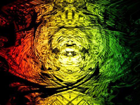 imagenes wallpapers reggae fotos de reggae muy buenas taringa