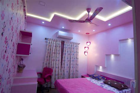 children bedroom designs false ceiling design for children bedroom home combo