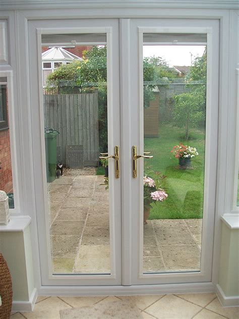 48 inch french patio doors homeofficedecoration 48 inch