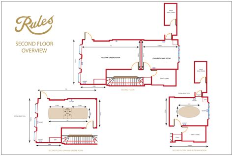 layout uk floor plans private rooms rules restaurant