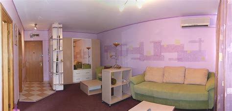 1 bedroom apartment in bucharest romania for rent on one bedroom bucharest luxury apartments romania