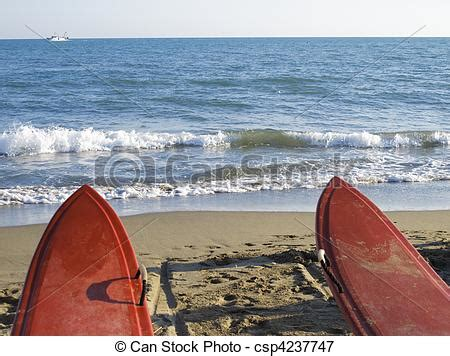 lifeguard boat clipart lifeguard boat picture search photo clipart csp4237747
