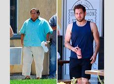Des photos avant et après une perte de poids qui sont ... C. Difficile Diet