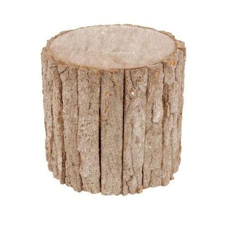 Decoration Tronc D Arbre d 233 co tronc d arbre d 233 coration pour table naturelle