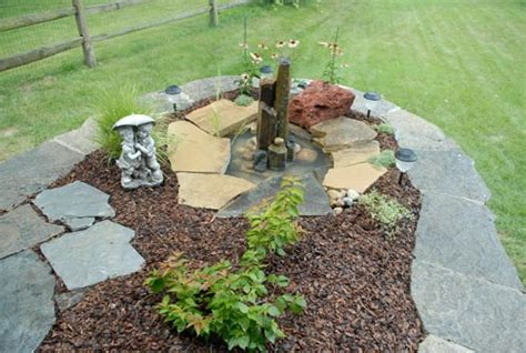 Garden Improvement Ideas Simple Diy Home Improvement Projects Indy Total Construction