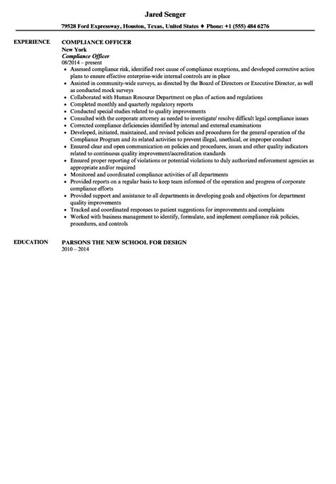 ideas of ideas of dazzling bank teller resume sample with experience