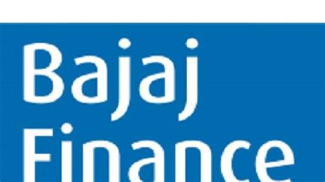bajaj finance loan status consumer durable bajaj finance 40 spike in sales in festive sales