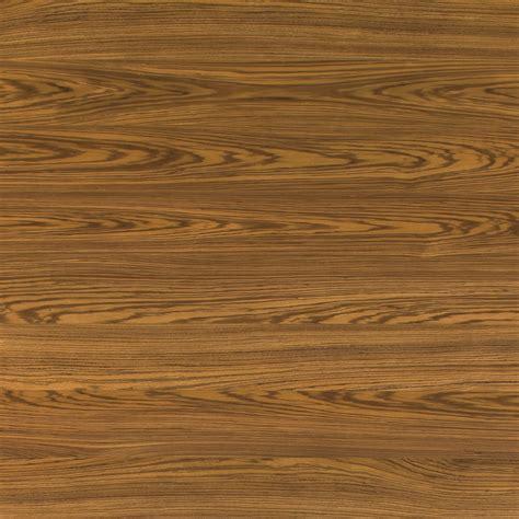 laminate flooring finish laminate flooring step