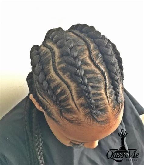 25 best ideas about goddess braids on corn 25 best ideas about goddess braids on corn rolls hair goddess braid styles and