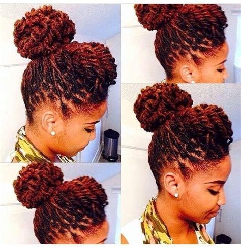 pin uo lock styles pics image gallery locks hairstyles
