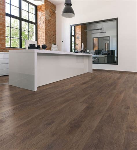 top 28 vinyl flooring made in usa vinylasa vct de 1 6 mm sterling strip flooring usa