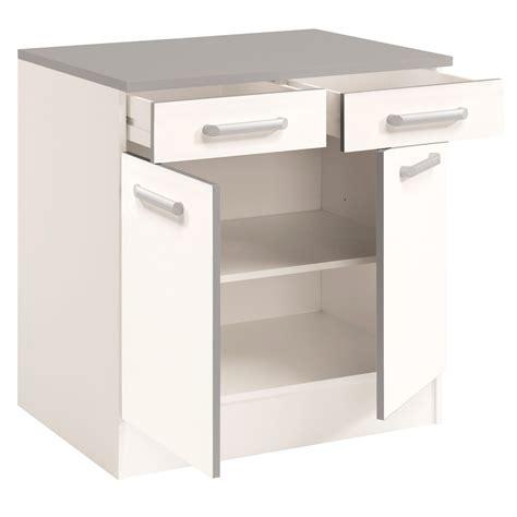lavabo lapeyre lavabo wc lapeyre latest pratique le casier ouvert pour