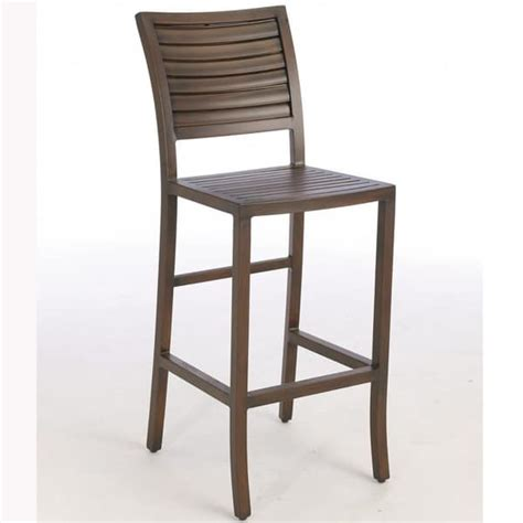 palm patio furniture palm outdoor dining patio furniture by summer classics
