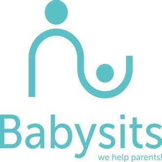 babysits: babysitting & nanny services auckland