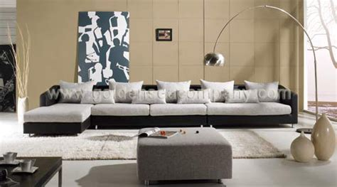 New Style Sofa Design by Designer Sectional Sofas In India Sofa Design