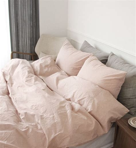 light pink comforter best 25 pink bedding ideas on pinterest pink comforter