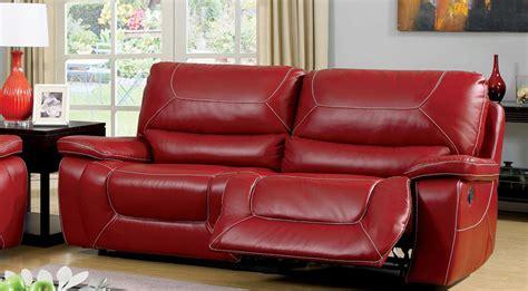 dunham sofa furniture of america dunham sofa really cool chairs