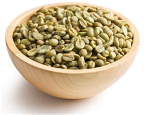 Biji Kopi Coffee Beans Unroasted Green Dit By Lada Akumandiri caff 232 verde i benefici infiammazione