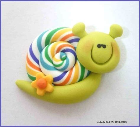 Clay Bow 17 132 best fondant insects and bugs images on