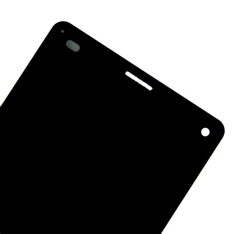 Lcd Touchscreen Sony Xperia Z3 2 Lcd With Touch Screen For Sony Xperia Z3 Compact D5833