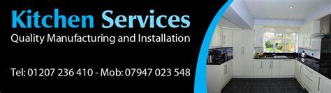 services itavi services services services kitchen kitchen services ne