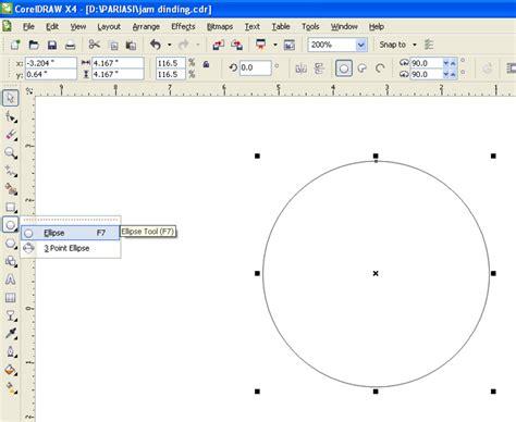 membuat jam dinding dengan php membuat jam dinding digital dengan coreldraw