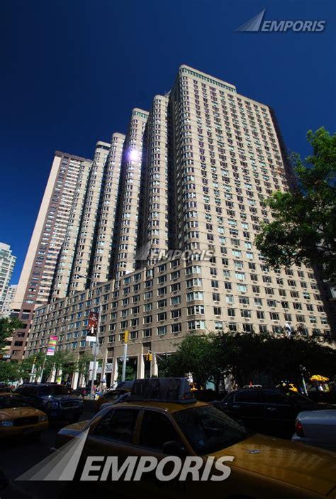30 lincoln plaza 30 lincoln plaza apartments new york city 115931 emporis